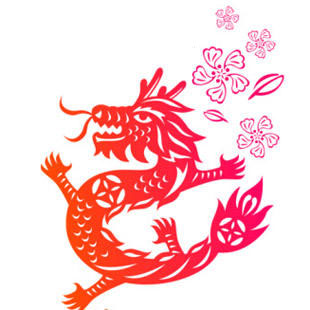 buy_from_china_dragon