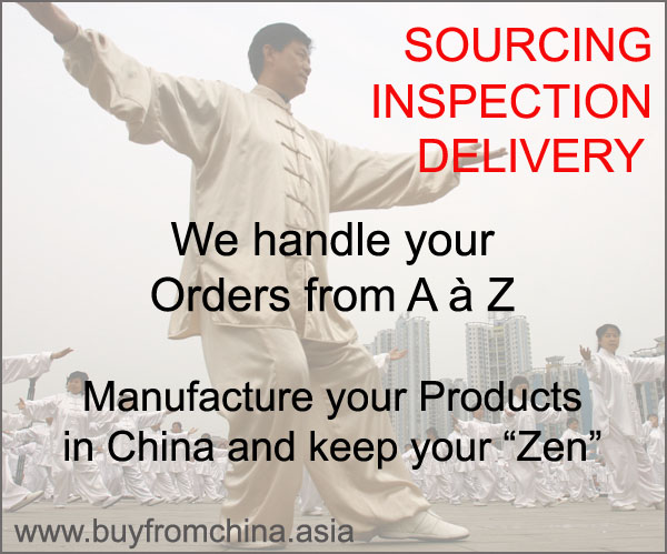 Buy_from_china_direct_from_factories_03-copy